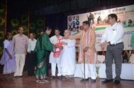 PM Ujwala yojna