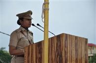 पुलिस-पब्लिक मैत्री को बनाए रखने को दे प्राथमिकता : एसपी