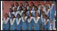 सरकारी व निजी संस्थानों में धूमधाम से मनाया गया स्वतंत्रता दिवस
