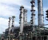 पाकिस्तान में पेट्रोकेमिकल परिसर के लिए निवेश करेगा चीन