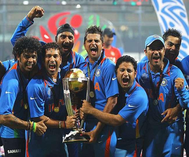 दो बार के विश्व विजेता खिलाड़ी ने छोड़ा यूपी का साथ, अब गुजरात से मिलाया हाथ
