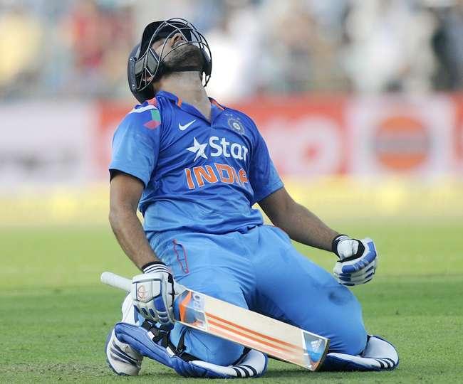 टीम इंडिया में इस खूंखार खिलाड़ी को मिला नया सम्मान, अब करेंगे ये खास काम