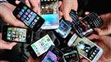 21 स्मार्टफोन कंपनियों को मिला नोटिस, इन 4 तरीकों से चोरी हो रही निजी जानकारी