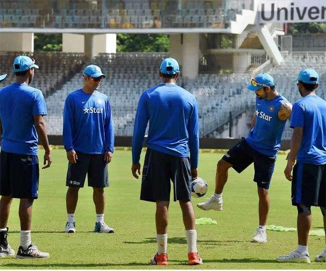 सीओए की मांग, बीसीसीआइ अधिकारी हटें, चुनाव तक हम चलाएंगे क्रिकेट