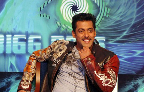 Family will be able to watch Big Boss -6