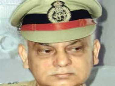 ex assam dgp shankar barua commits suicide