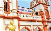 Dmmpal savior of Buddhism