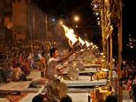 Wi-fi zone at Ganga Ghat in Varanasi soon