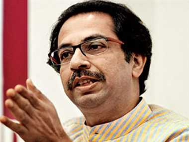 Keep your feet on the ground: Sena tells BJP on bypoll results