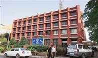 victoria park case hearing in vidhansabha