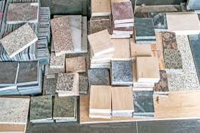 import policy of marble will be implemented from 1 october