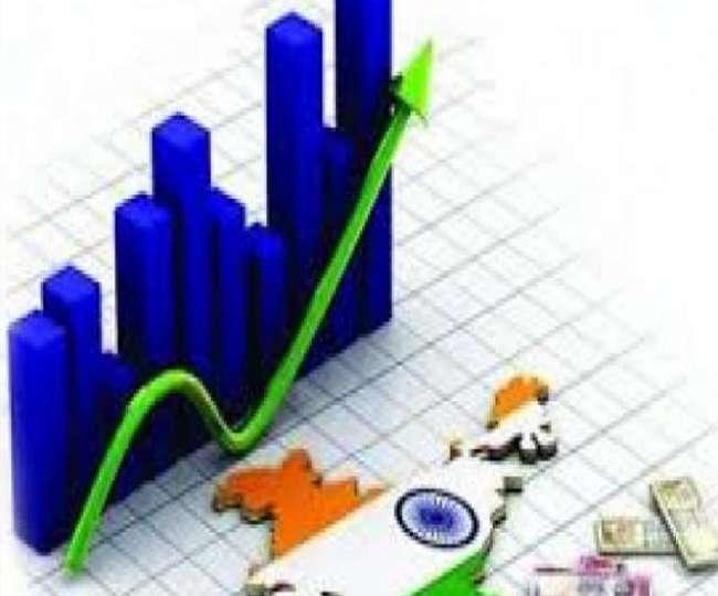 अगले दस साल में भारत बन सकता है तीसरी बड़ी अर्थव्यवस्था