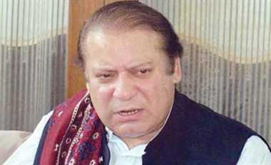Malala attack PML N thwarts govt bid to move resolution in Par