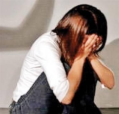 Businessman rapes minor seeking job