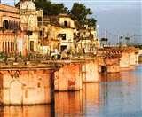 रामनगरी अयोध्या में इस साल त्रेता युग जैसी मनेगी दिवाली