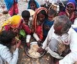 ये है गरीबी की परिभाषा और अलग-अलग तरह की गरीबी