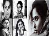 मौत के बाद उनकी 14 फ़िल्में हुईं थी रिलीज़, जानें स्मिता पाटिल की दिलचस्प कहानी
