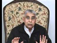 Controversial godman Rampal cites health reasons, refuses to appear before court today