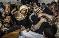 Carnage in Pakistan school as Taliban   attack kills 138, mostly children
