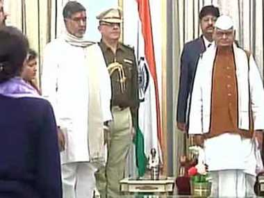 ...then we will say jai hind, says satyarthi