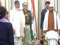 ...then we will say jai hind, says satyarthi