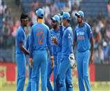 क्रिकेट को बचाने के लिए गेंदबाजों की मददगार पिच बनाने की जरूरत