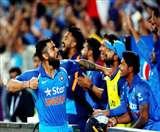 दूसरा वनडे आज, कोहली और टीम इंडिया से फिर करिश्माई प्रदर्शन की उम्मीदें