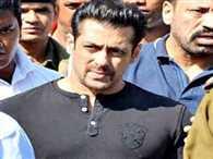 RTO used discretion to give VIP licence No 786 to Salman