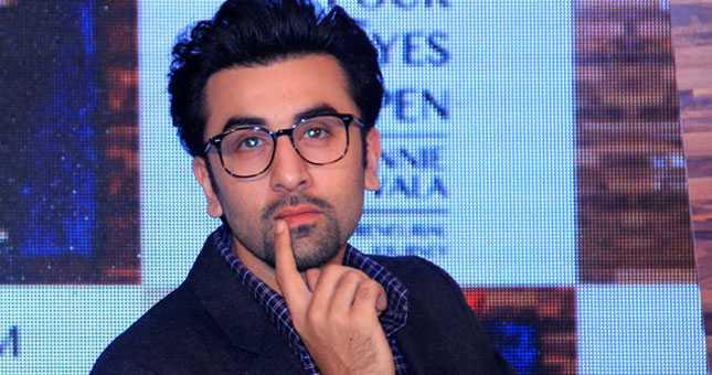 Randhir Ranbir Kapoor Net Worth