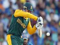 South Africa reach semifinals of 2015 World Cup