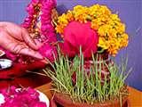 28 मार्च से शुरु हैं नवरात्रा, जानें घटस्थापना करने की विधि