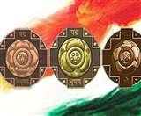 पद्म पुरस्कारों में आठ राज्यों की सिफारिश पर विचार नहीं