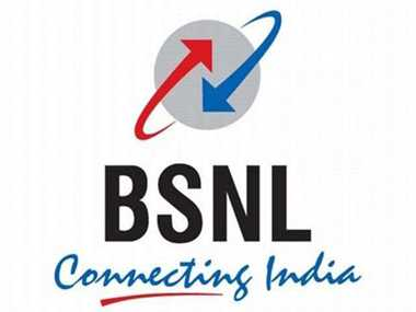 bsnl landline free in night from 1st may