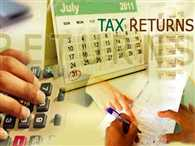 Government to review new Income Tax Return Forms, make them simple