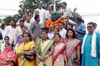 याद किए गए ओडिशा के जननायक बीजू बाबू