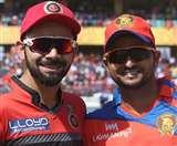 आज IPL में विराट कोहली के जांबाजों के सामने होंगे सुरेश रैना के शेर