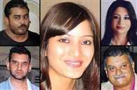 CBI seeks more time to reply in Sheena Vora murder case