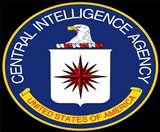 मजाक कर फंस गई अमेरिकी खुफिया एजेंसी