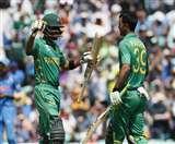 14 साल बाद पाकिस्तान ने किया ऐसा, 23वें ओवर तक जारी रहा कहर
