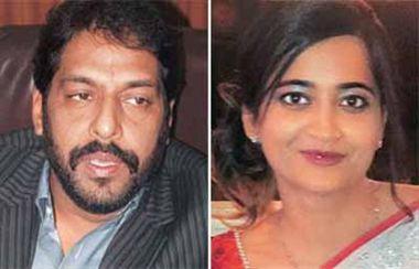 Geetika Sharma suicide case: Gopal Kanda surrenders before Delhi police