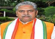 Prohibition in Bihar is Talibani law, says Prem Kumar