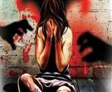 हैदराबाद : दिल्ली की रहने वाली युवती के साथ गेस्ट हाउस में हुआ सामूहिक दुष्कर्म