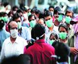 देशभर में स्वाइन फ्लू का कहर, महाराष्ट्र सबसे ज्यादा प्रभावित