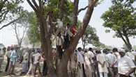 Badaun case: Main eye witness fails lie detector test