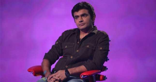 Raja Chaudhary to marry another Shveta early next year
