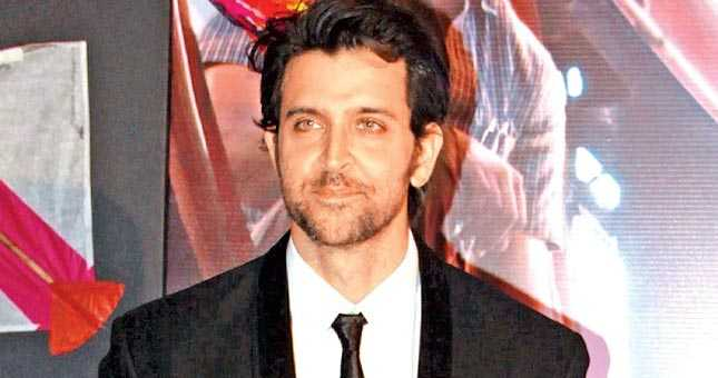 Hrithik Roshan won't promote 'Bang Bang' on TV shows - See more at: http://www.mid-day.com/articles/hrithik-roshan-wont-promote-bang-bang-on-tv-shows/15612178#sthash.NaZQkGkb.dpuf