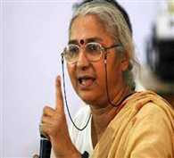 Japan, China want land to be reserved for them: Patkar