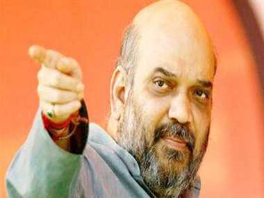 BJP gives ultimatum to shivsena