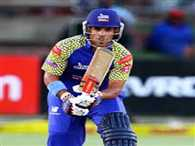 The setback to the Cape Cobras, injured Duminy out of Champions League