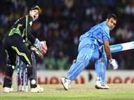 Kasprowicz gives team India formula to win in Australia